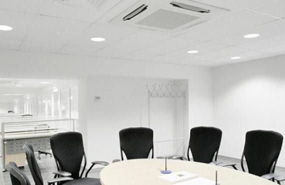 MEP Maintenance Companies in Dubai