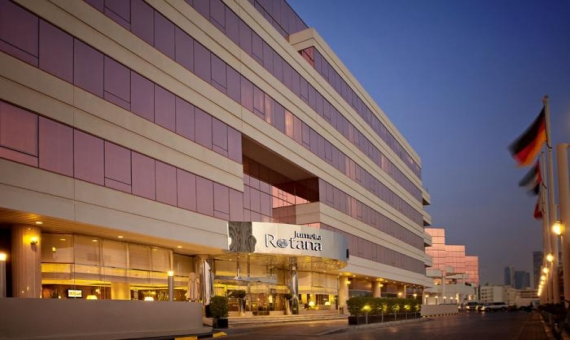 top MEP company in Dubai