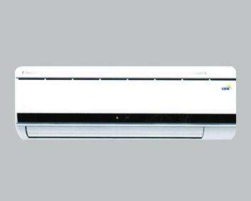 #1 HVAC companies in Dubai