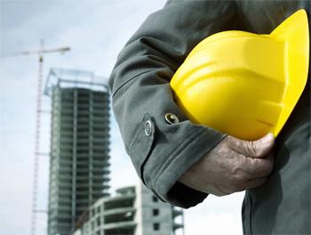 Maintenance Companies In Dubai