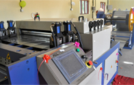 Duct Manufacturing Companies in UAE