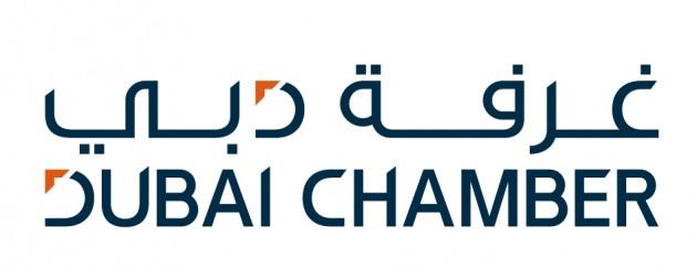 MEP Companies in UAE